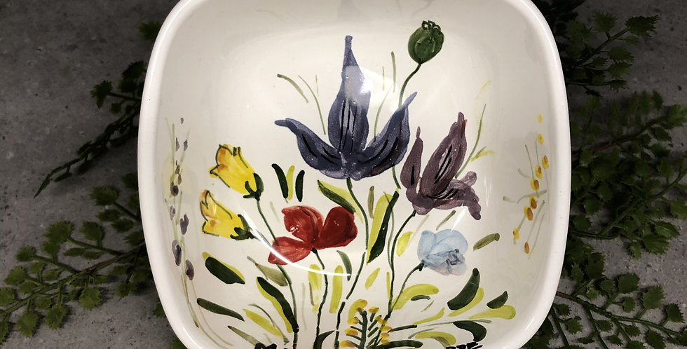 Fiori Bowl - Medium