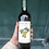 "Thumbnail: ""u vin de na ota"" Cantina Burasca White - Cinque Terre Wine"