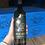 Thumbnail: Burasca Wine Box