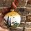 Thumbnail: Tuscany Ornament