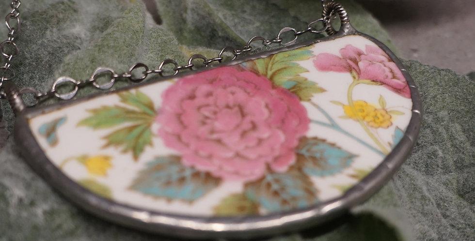 Vaisselle d'Epice - Light Blooms