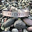 Thumbnail: Sticazzi Bracelet & Ring