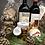 Thumbnail: Super Tuscan Christmas Package