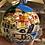 Thumbnail: Ciao Cinque Terre Christmas Box