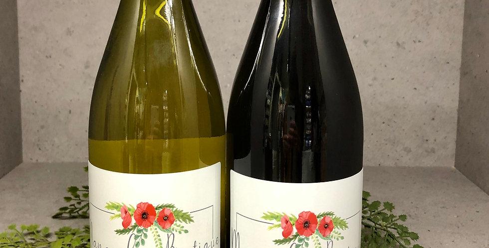 Manarola Boutique - Cinque Terre Wine