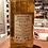 Thumbnail: Amaro D'Erbe Cinque Terre Burasca