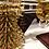 Thumbnail: Handmade Wooden & Glass Grappa Gun