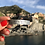 Thumbnail: Cinque Terre Villages Bracelet