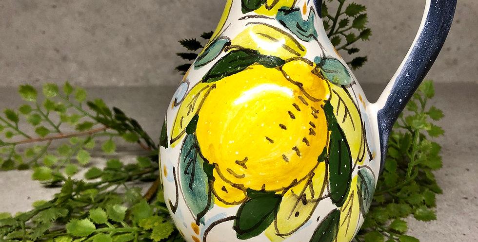 Limoni Oliere