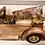 Thumbnail: Vintage Auto & Grappa