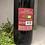 Thumbnail: Col d'Orcia - Rosso di Montalcino