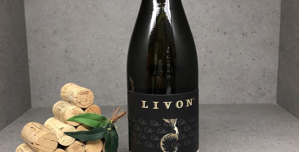 Livon - Chardonnay 2018