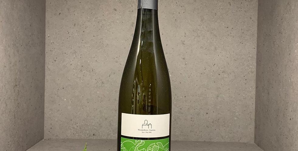 Weinkellerei Cantina - Sauvignon Blanc