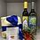 Thumbnail: Cinque Terre Pandolce allo Sciacchetrà Package
