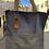 Thumbnail: Handmade Blues Bag MAXI