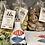 Thumbnail: Pesce Ceramic Gift Set