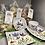 Thumbnail: Fiori Ceramic Gift Set