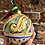 Thumbnail: Vintage Italian Ornament