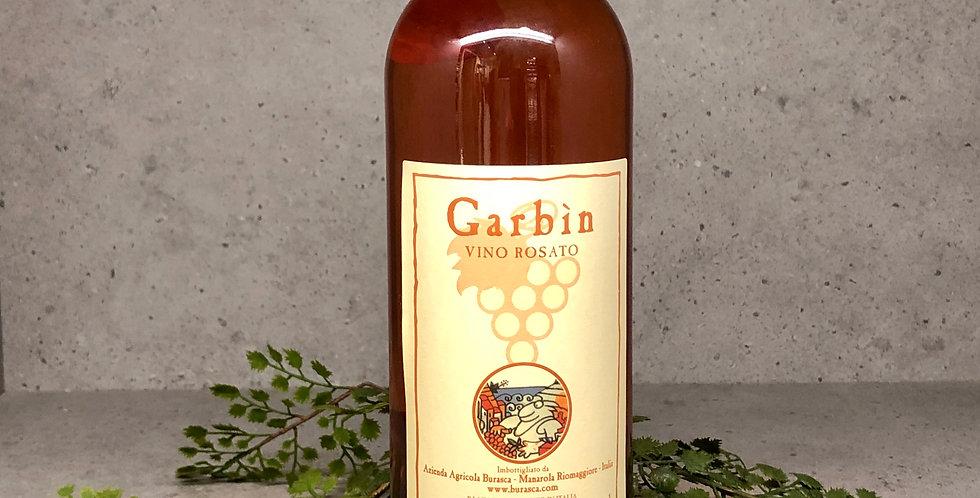 Garbin - Cinque Terre Wine