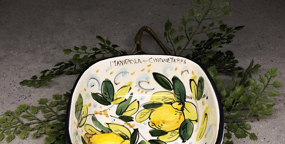 Limoni Bowl