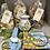 Thumbnail: Cinque Terre Ceramic Gift Set
