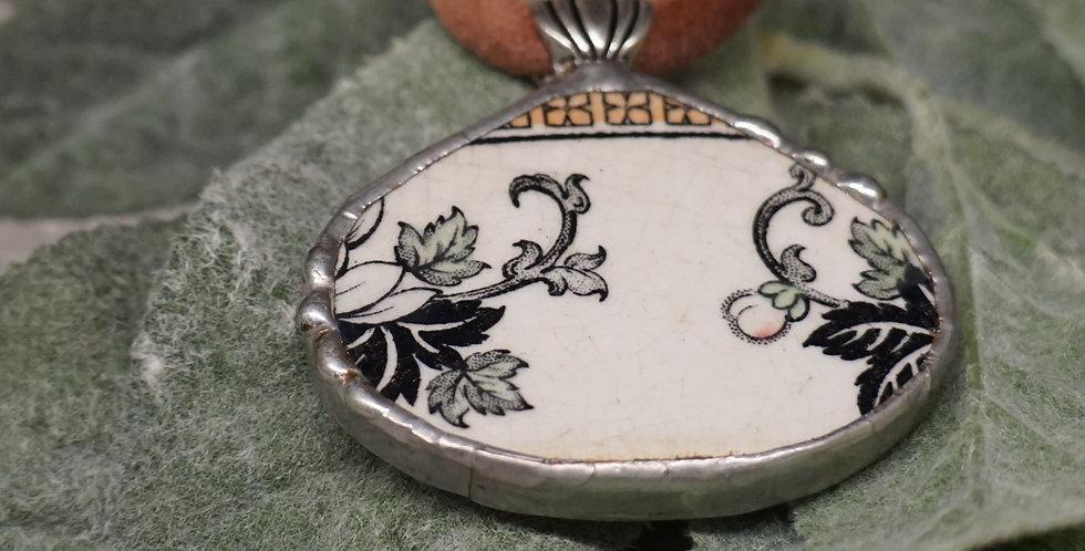 Vaisselle d'Epice - Velvet Ceramic