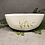 Thumbnail: Fiori Bowl - Medium