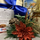 Thumbnail: Cinque Terre Love Christmas Package 2