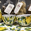 Thumbnail: Lemon Ceramic Gift Set