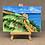 Thumbnail:  10x15 Canvas Manarola, Cinque Terre