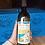 Thumbnail: Bunassa - Cantina Burasca White - Cinque Terre Wine