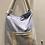 Thumbnail: Handmade Blues Bag