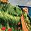 Thumbnail: Canvas 10x10 Manarola, Cinque Terre
