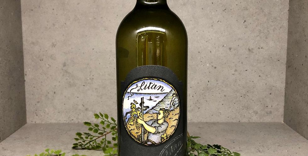 Litan -Cinque Terre Wine