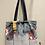 Thumbnail: Handmade Floral Bag
