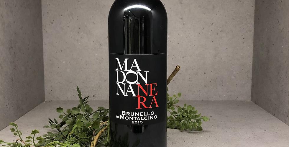 Modonna Nera  - Brunello di Montalcino