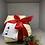 Thumbnail: Cinque Terre Panettone allo Sciacchetrà Package