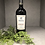 Thumbnail: Cantina di Negrar - Valpolicella Ripasso