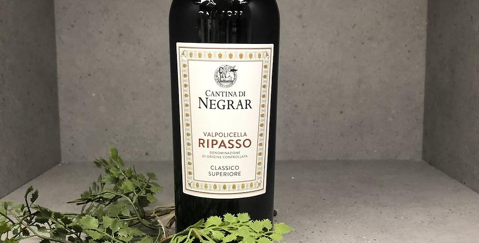 Cantina di Negrar - Valpolicella Ripasso