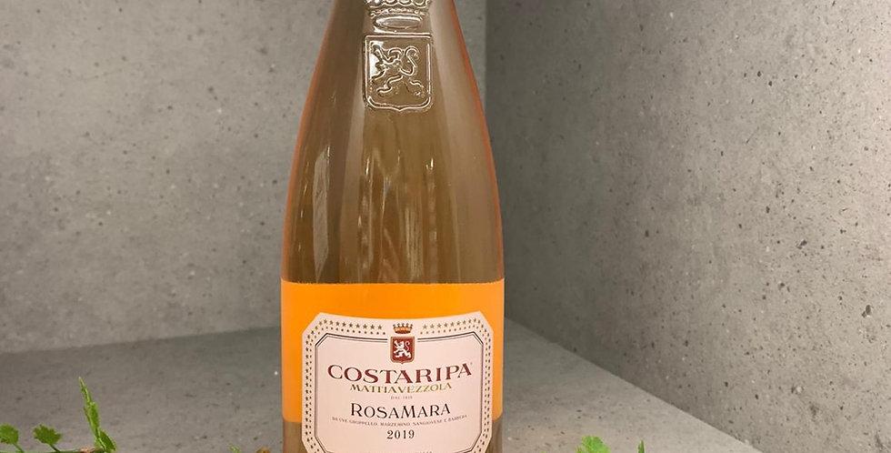 Costaripa - Rosé