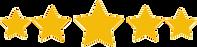 Safe-Box-Google-Star-1.png