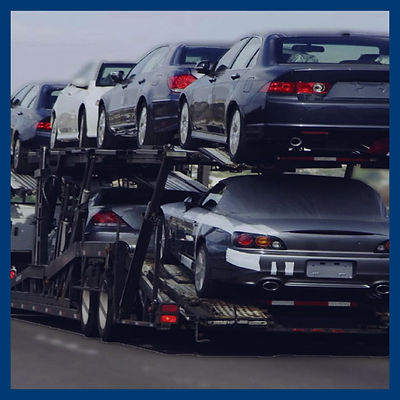 Safe-box-International-Vehicle-Relocatio