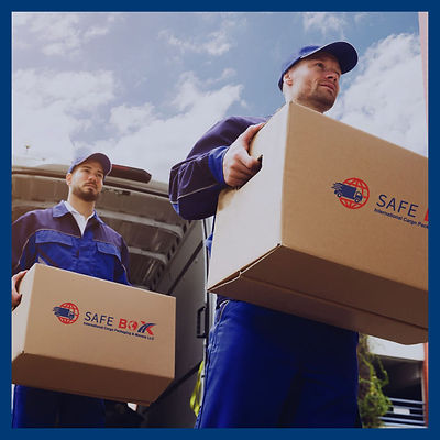 Safe-box-International-Local-Movers.jpg