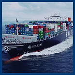 Safe-box-International-Sea-Cargoo.jpg