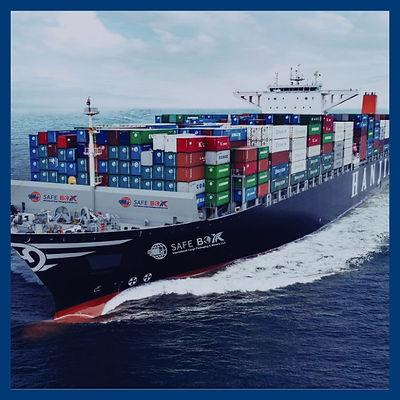 Safe-box-International-Sea-Cargoo.jpg