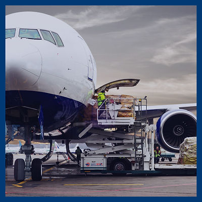 Safe-box-International-Movers.jpg