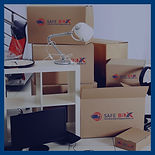 Safe-box-International-Commercial-Reloca