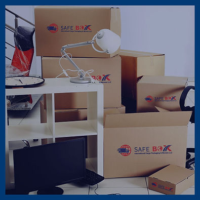 Safe-box-International-Commercial-Reloca