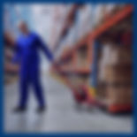 Safe-box-International-Warehouse.jpg