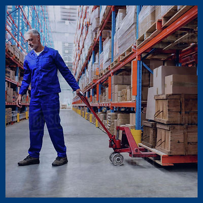 Safe-box-International-Warehouse.jpg